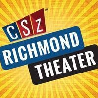 CSz Richmond Theater