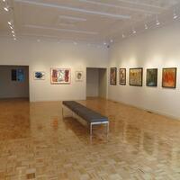Walton Gallery
