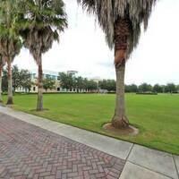 MacArthur Recreation Fields