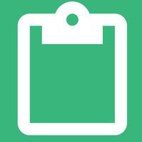 Talleres de preparación para Prueba de Aptitud Académica en Monclova