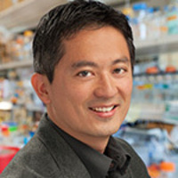 Neurobiology Seminar: Takaki Komiyama, Ph.D.