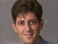 ORIE Colloquium: Guy Lebanon (Georgia Tech) - Stochastic m-Estimators and the Tradeoff Between Statistical Accuracy and Computational Complexity