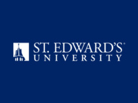 St. Edward's Women's Club Volleyball SIVA Qualifier Tournament