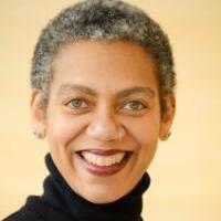 11th Annual Anne Braden Memorial Lecture featuring Rhonda Williams