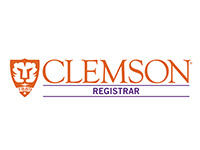 2019 Spring Semester - Last day to register or add a class or declare Audit