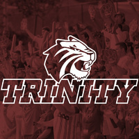 Trinity Men's Soccer vs Texas Lutheran