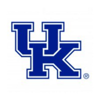 Kentucky Science Olympiad: State Competition