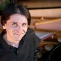 Guest Artist: Tamir Hendelman, jazz piano
