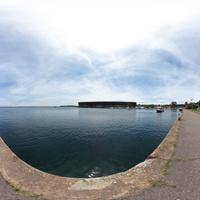Lower Harbor Park