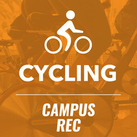 Cycle: Group Fitness