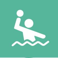 Men's water polo vs. Pomona-Pitzer