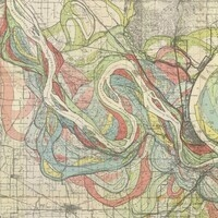 Shannon Mattern | Mapping's Intelligent Agents