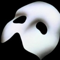 Commencement Eve  on Broadway: Music from Phantom, Les Misérables and More
