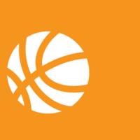 Men's basketball vs. UC Santa Cruz