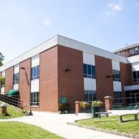 Armington Center