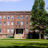LaDue Education Center & Auditorium