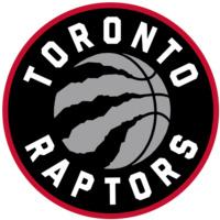 Toronto Raptors vs Oklahoma City Thunder