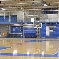 SUNY Fredonia Sigma Phi Epsilon Volley Ball