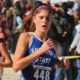 Fredonia University Women's Cross Country vs SUNYAC Championship - Host: SUNY New Paltz