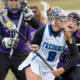 Fredonia University Women's Lacrosse vs Salem State  - Site: Lemon Bay High School