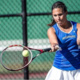 Fredonia University Women's Tennis vs Cortland