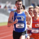 Fredonia University Men's Track and Field vs Day 1 - Host: UMass-Boston