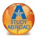 Study Abroad Information Table