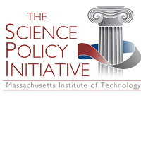 MIT Science Policy Initiative IAP Social