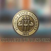 International Collegiate Sales Competition