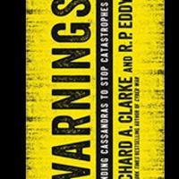 Starr Forum: Warnings