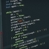 Introduction to Parallel Programming using MPI