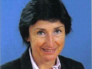 """Guest Lecture: Aurélie Decourt, """"The Legacy of the Alain family in Saint German-en-Laye"""""""