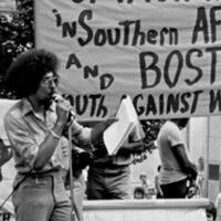 Neighborhood Matters: The Bay State Banner: Unity, Progress and 50 Years of Advocating Change