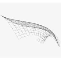 Daniel Cardoso Llach | Designing the Computational Image / Imagining Computational Design