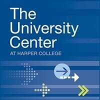 The University Center at Harper College