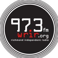 WRIR 97.3