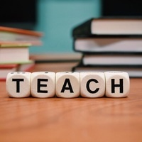 You: Teaching Via WebNet+
