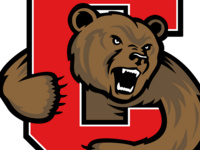 Cornell Women's Soccer vs Binghamton University