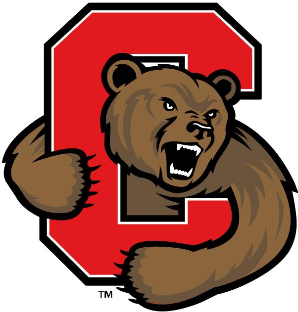 Cornell Volleyball vs University of Pennsylvania