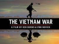 The Vietnam War: Realities That Got Lost