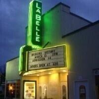 LaBelle Theatre
