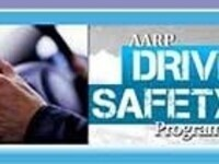 "AARP ""Smart Driver"" Workshop - 2 Day Course"