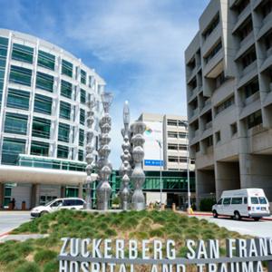ZSFG Psychiatry Grand Rounds