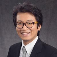 Hearing and Communication Neuroscience Seminar: Jonghye Woo, Ph.D.