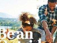 L.L. Bean Pop-Up Shop
