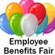 2018 Employee Benefits Fair-Sacramento