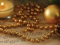 Comfort and Joy: A Classical Christmas