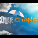 Climate Change:  Where Are We and Where Do We Go From Here?