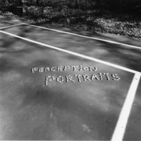 SEEN / UNSEEN: Perspectives on Perception from UofL Photographic Archives