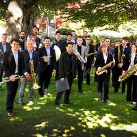 Jazz Ensembles Fall Concert